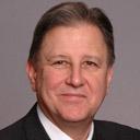 Ted Gerber